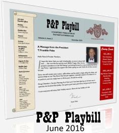 P&P thumbnail for website