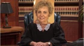 Judge Judy pic (1)